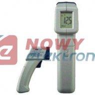 Pirometr CHY110      -30 +550°C