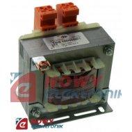 TMB100/005M/1 Trafo(400V/230V 0.45A) /TSM