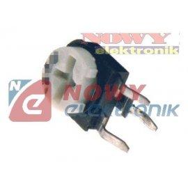 Potencjometr SF065 20kΩ poziomy RM-065