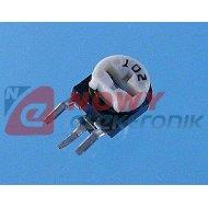 Potencjometr SF063 1kΩ pionowy RM-063