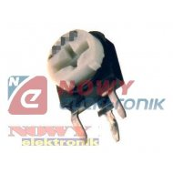 Potencjometr SF063 1MΩ pionowy RM-063