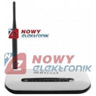 ROUTER 8level AWRT-150A WiFiADSL 150Mbps 802.11n 4XFE LAN,Realtek