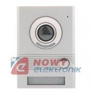 Kamera Vid. VP-705A natynkowy   (do videodomofonu) ZAMEL