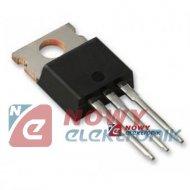 MJE13007              Tranzystor NPN 8A 400V 80W TO-220