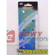 Bateria AG4 VINNIC zeg.  L626