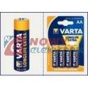 Bateria LR6 VARTA EXTRA LONGLIFE