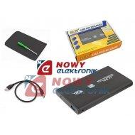 Obudowa HDD 2,5 SATA USB3.0 USB 3.0 dysku zewnętrznego