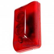 Sygnalizator alarm. AS7020-24V 24V