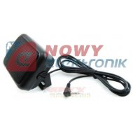 CB Głośnik zewnętrzny CDM 250  74x70x30