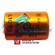 Bateria 11A VINNIC 6.0V L1016 MN11 A11A