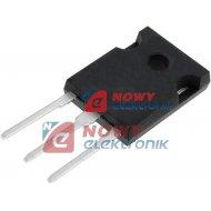 IRFP044               Tranzystor MOSFET-N 55V 49A 100W TO247