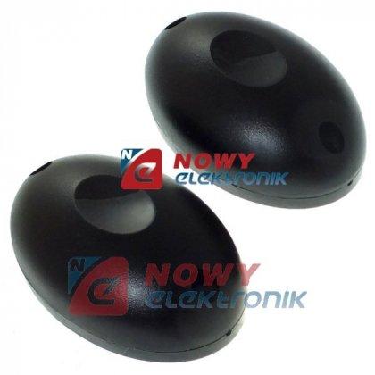 Fotokomórka Bariera NE-20-1 zasięg na zew.15m max. NEPOWER M001