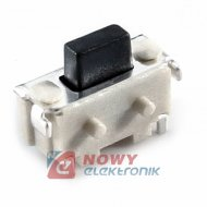 Mikroswitch SMD 3.5mm Tss02-035 m.in. włącznik tablet
