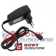 Zasilacz ZI 5V/2.2A micro USB ładowarka OEM (Verifone)