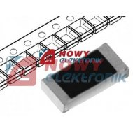 SMD 33R 1206 Rezystor SMD
