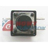 Przycisk TP1212A-TS-12     B111