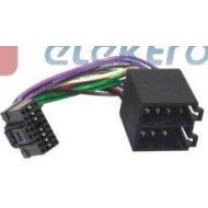 ZRS-68 PIONEER DEH-P 545R ISO KWDEH2300R
