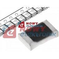 SMD 2R2 0805 Rezystor SMD