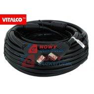 Kabel HDMI 10m ver.1.4