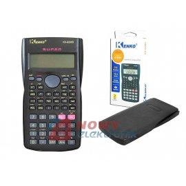 Kalkulator naukowy Kenko KK-82MS