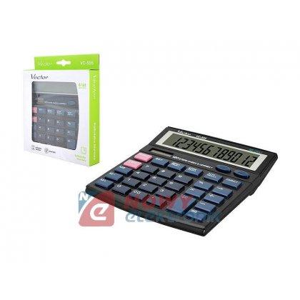 Kalkulator VECTOR VC-555
