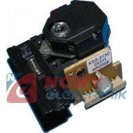 CD KSS-213C        Czytnik Laser