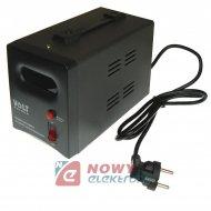 Stabilizator napięcia 1000VA AVR-1000 140-250V/220V