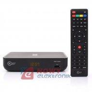 Tuner TV naz.Opticum ODIN TV BOX