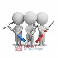 Usługa serwisowa naprawa (MIWI)2