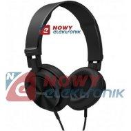 Słuchawki PHILIPS SHL 3000BK    czarne