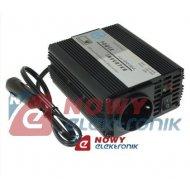 Przetwornica PMA 12V/150W DC/AC Samochodowa IZ12-150-A