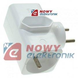 Rozgałęźnik elektryczny R-330K