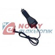 Transmiter FM-MP3 bez pam samoch 002143