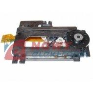 CD VAM-1202 z mechCzytnik Laser Technics/Marantz (oryginał PHILIPS)