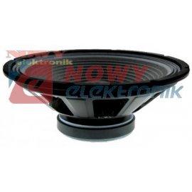 """Głośnik HW 1500 15"""" 38cm 200W 8Ω woofer basowy magnes z echo-otworem"""