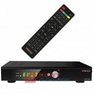 Tuner sat. OPTICUM HD 405 COMBO PVR DVB-S DVB-S2 DVB-T HDTV dekoder SAT
