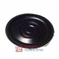 Głośnik YD-20 20mm 0,5W 8r miniaturowy 2cm