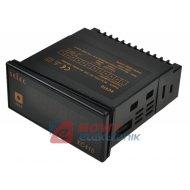 Licznik impulsów XC-410 0-999999 selec  zas.90-270V AC/DC
