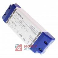 Zasilacz ZI LED 12V/8,33A ESPE LNH10012CV-PFC