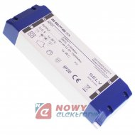 Zasilacz ZI LED 12V/12,5A ESPE LNI15012CV-PFC