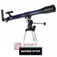 Teleskop BM-90070JW-III 70F900