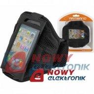 Pokrowiec GSM na ramię Etui na smartfon do biegania