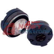 Głośnik MT-17 Driver 8ohm 160W z gwintem do systemów proffesional MT17
