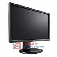 "Monitor LCD 22"" LG       E2210PM"