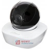 Kamera IP IPC-A15P 1.3MPx DAHUA HD WiFi microSD H.264 obrotowa kopułka
