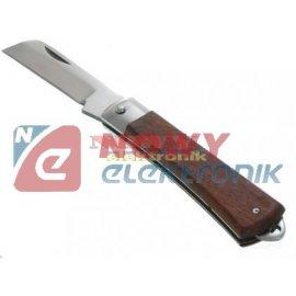 Nóż monterski