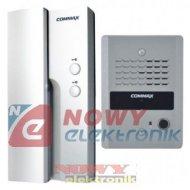 Zestaw domofonowy DP2HPRw/DR2GN
