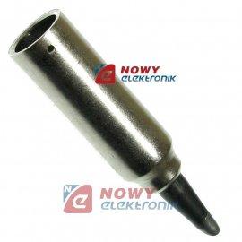 Grot GD-3/054 2.4mm L-18mm ELWIK
