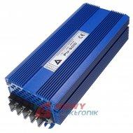Przetwornica 12V/24 PU-500 500W step-up elektroniczna