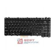 Klawiatura laptopa Toshiba Satellite A200 A300 L300